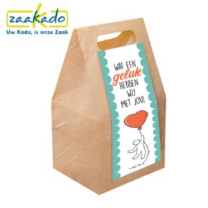 Originele Cadeaus Voor De Dag Van De Verpleging Zaakado Bv