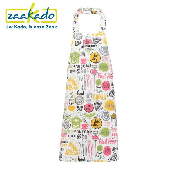40f393bed8b Textiel fullcolour & allover personaliseren! - ZaaKado BV
