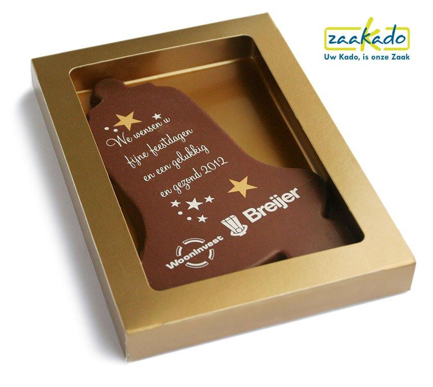 relatiegeschenk chocolade
